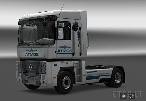 atmos-1
