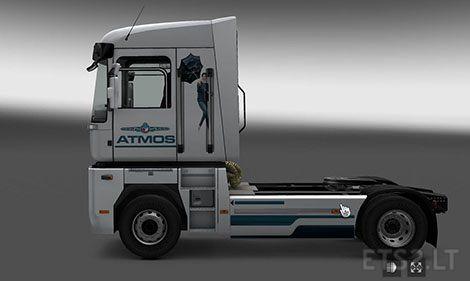 atmos-2