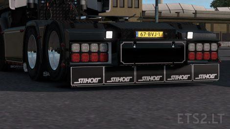 back-bumper-1