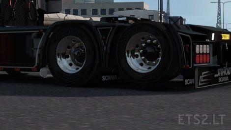 back-bumper-3