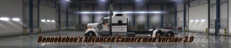 bennekebens-advanced-camera-2