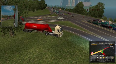 better-traffic-flow-2