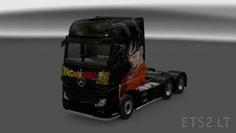 black-goku-dbs-1