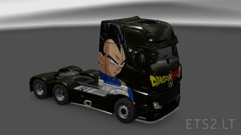 black-goku-dbs-2