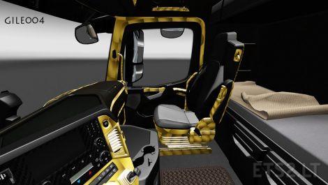 black-gold-2
