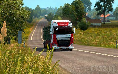 brian-yeardley-transport-1