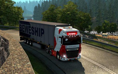brian-yeardley-transport-2