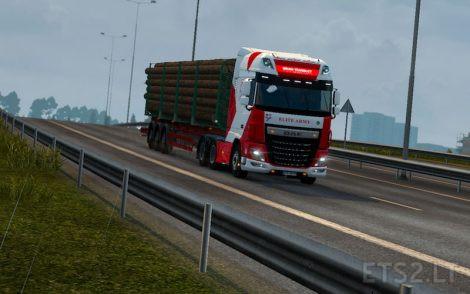 brian-yeardley-transport-3