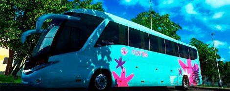 bus-g7-4x2-v3