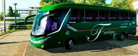 bus-g7-4x2-v3-skin-pack