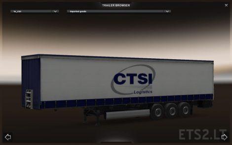 ctsi-logistics