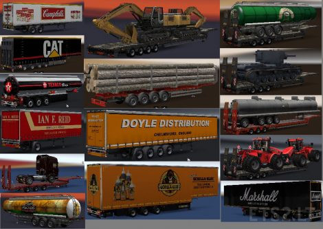 chris45-trailers-pack-1