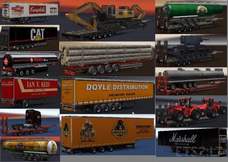 chris45-trailers-pack-1