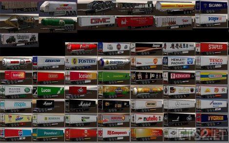 chris45-trailers-pack-2