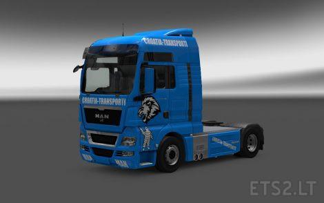 croatia-transporti-1