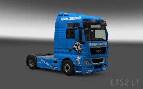 croatia-transporti-2