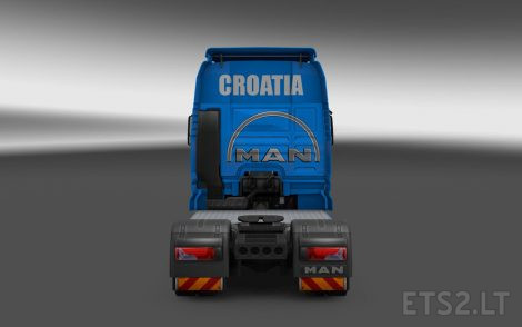 croatia-transporti-3