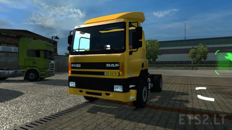 daf-cf-85
