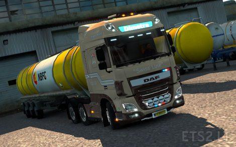 dimetra-transport-1
