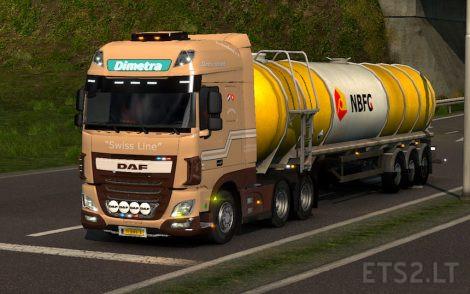 dimetra-transport-2