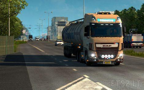 dimetra-transport-3