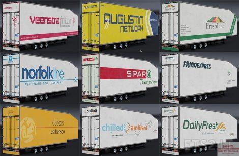 double-deck-coolliner-trailer