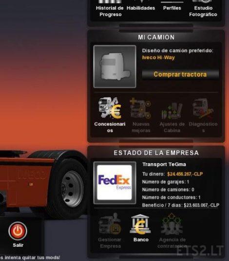 economia-chilena-1