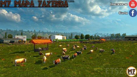 fazenda-2