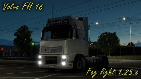 fog-light-2