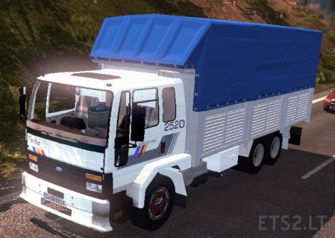 ford-cargo-2520-1