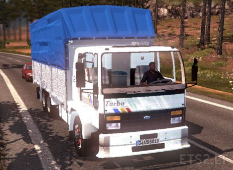 ford-cargo-2520-2