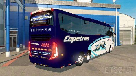 g7-bus-v2-2