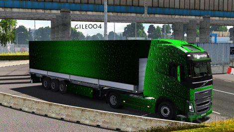 green-drops-2