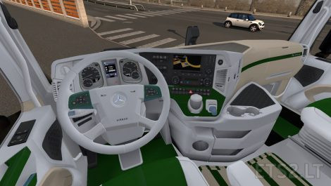 green-white-interior-1