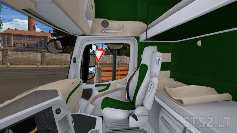 green-white-interior-2