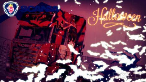 halloween-anime-1