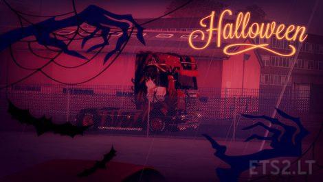 halloween-anime-2
