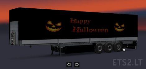 happy-haloween-1