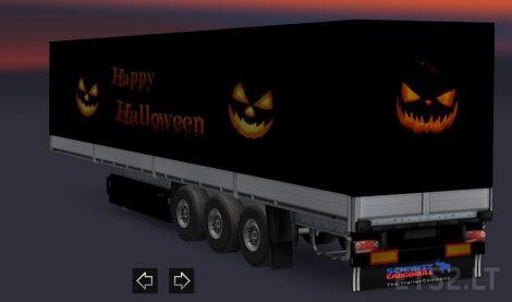 happy-haloween-2