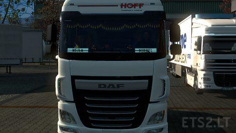 hoff-1