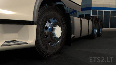 hub-reduction-axle