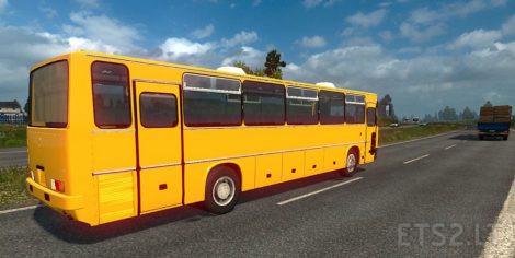 ikarus-250-2