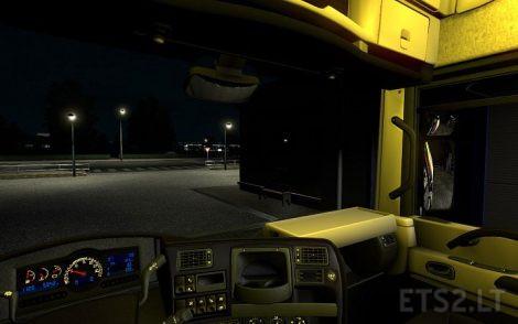 interior-cabin-lights-2