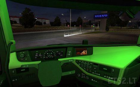 interior-cabin-lights-3