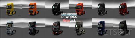 interior-exterior-reworks-1