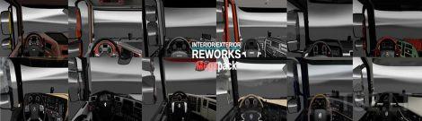 interior-exterior-reworks-2