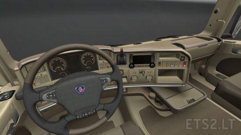 interiors-2