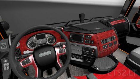 interiors-3
