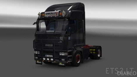 iveco-eurotech-and-eurorstar-1