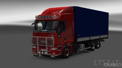 iveco-eurotech-and-eurorstar-3